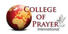 College of Prayer