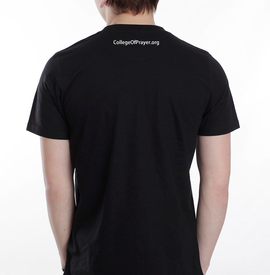 Upper Room T-Shirt