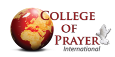College of Prayer International